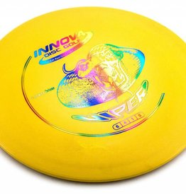 Innova Disc Golf Innova DX Viper