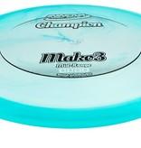 Innova Disc Golf Innova Champion Mako3