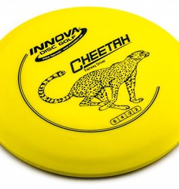 Innova Disc Golf Innova DX Cheetah