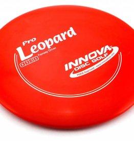 Innova Disc Golf Innova Pro Leopard