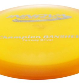 Innova Disc Golf Innova Champion Banshee