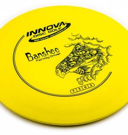 Innova Disc Golf Innova DX Banshee