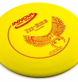 Innova Disc Golf Innova DX TeeBird