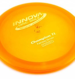 Innova Disc Golf Innova Champion TL