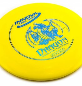 Innova Disc Golf Innova DX Dragon