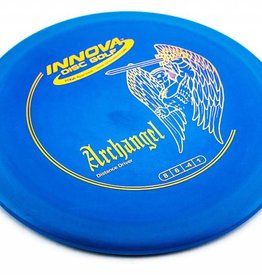 Innova Disc Golf Innova DX Archangel