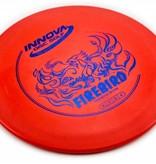 Innova Disc Golf Innova DX Firebird