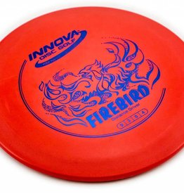 Innova Disc Golf Innova DX Firebird