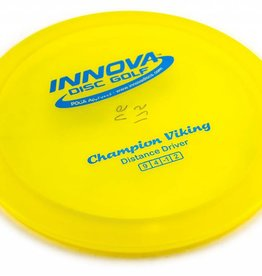 Innova Disc Golf Innova Champion Viking