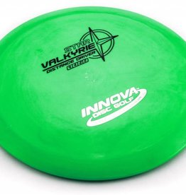 Innova Disc Golf Innova Star Valkyrie