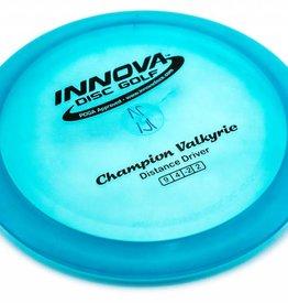Innova Disc Golf Innova Champion Valkyrie