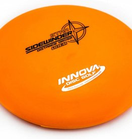 Innova Disc Golf Innova Star Sidewinder