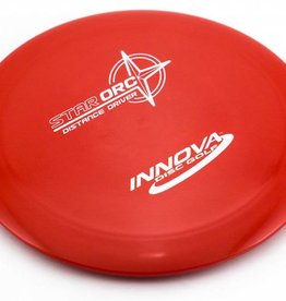 Innova Disc Golf Innova Star Orc