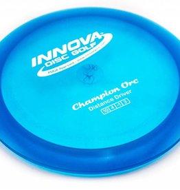 Innova Disc Golf Innova Champion Orc