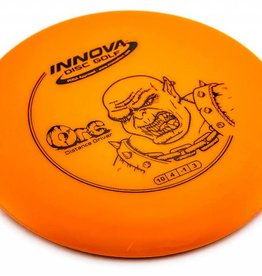 Innova Disc Golf Innova DX Orc