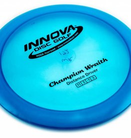 Innova Disc Golf Innova Champion Wraith