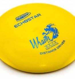 Innova Disc Golf Innova EchoStar Wraith