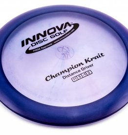 Innova Disc Golf Innova PM Champion Krait