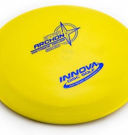 Innova Disc Golf Innova Star Archon
