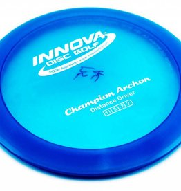 Innova Disc Golf Innova Champion Archon