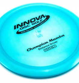 Innova Disc Golf Innova Champion Mamba