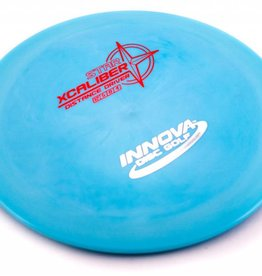 Innova Disc Golf Innova Star XCaliber