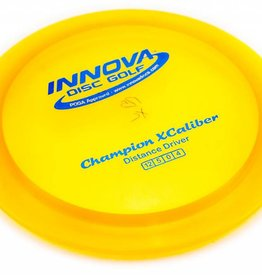 Innova Disc Golf Innova Champion XCaliber