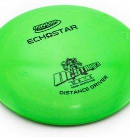 Innova Disc Golf Innova EchoStar Destroyer