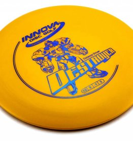 Innova Disc Golf Innova DX Destroyer