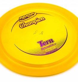 Innova Disc Golf Innova Champion Tern