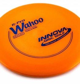 Innova Disc Golf Innova R-Pro Wahoo