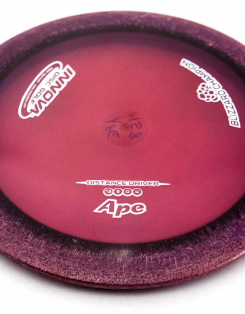 Innova Disc Golf Innova Blizzard Ape