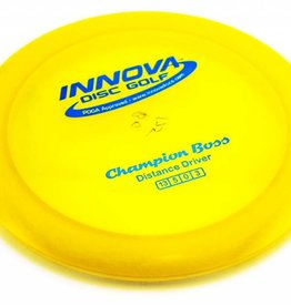 Innova Disc Golf Innova Champion Boss