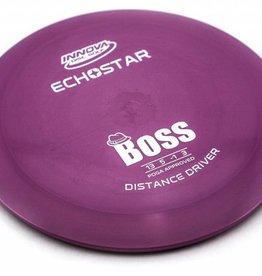 Innova Disc Golf Innova EchoStar Boss