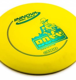 Innova Disc Golf Innova DX Boss