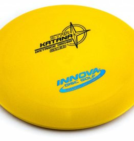 Innova Disc Golf Innova Star Katana