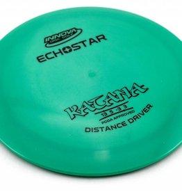 Innova Disc Golf Innova EchoStar Katana
