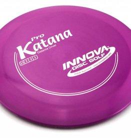 Innova Disc Golf Innova Pro Katana
