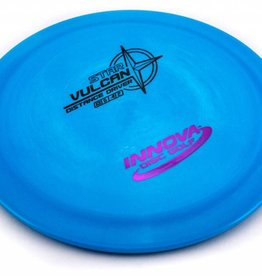Innova Disc Golf Innova Star Vulcan