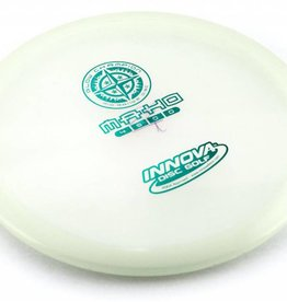 Innova Disc Golf Innova Glow Champion Mako