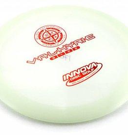 Innova Disc Golf Innova Glow Champion Valkyrie