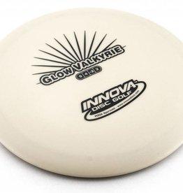 Innova Disc Golf Innova Glow DX Valkyrie