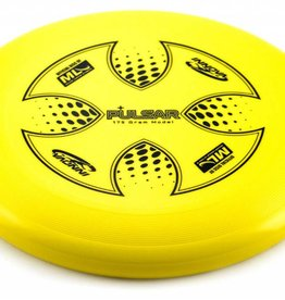 Innova Disc Golf Innova Pulsar Ultimate Disc