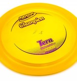 Innova Disc Golf Innova Champion Tern