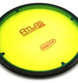 Innova Disc Golf Innova Champion Atlas