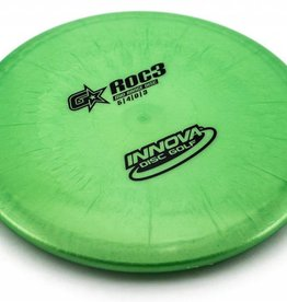 Innova Disc Golf Innova GStar Roc3