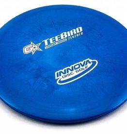 Innova Disc Golf Innova GStar TeeBird
