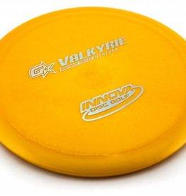 Innova Disc Golf Innova GStar Valkyrie