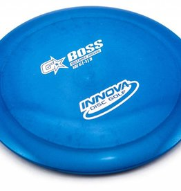 Innova Disc Golf Innova GStar Boss