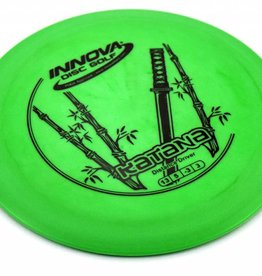 Innova Disc Golf Innova DX Katana